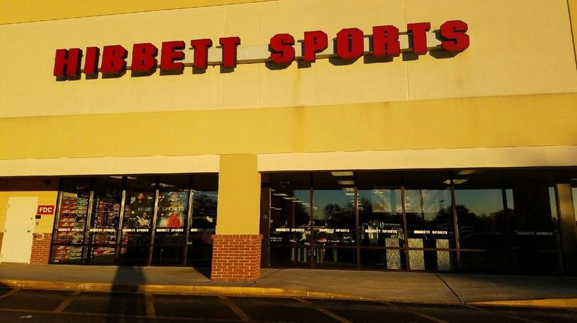 4e789ebe1f Sneakers   Sporting Goods in Lumberton