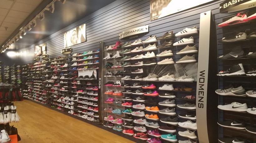 31ba7798a14 Sneakers   Sporting Goods in West Burlington