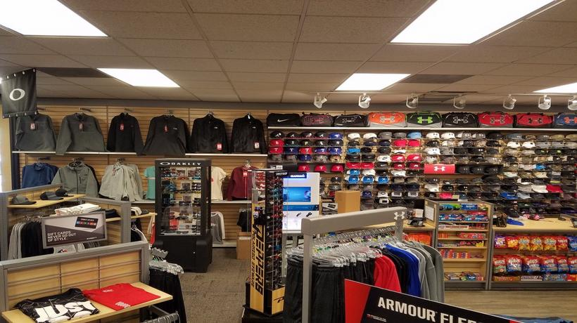 Sneakers   Sporting Goods in Cleburne 7150570acb2