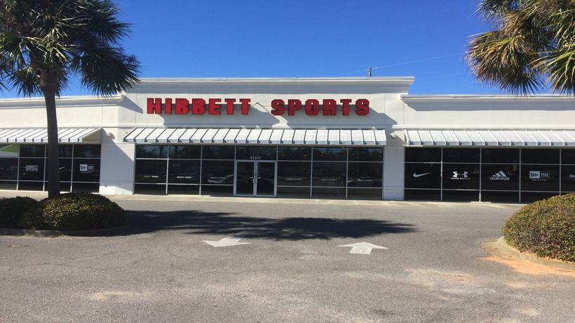 Sneakers & Sporting Goods in Ft  Walton Beach, FL