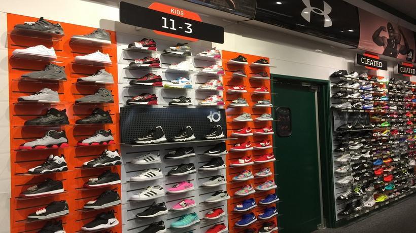01003c122c35 Sneakers   Sporting Goods in Gallatin