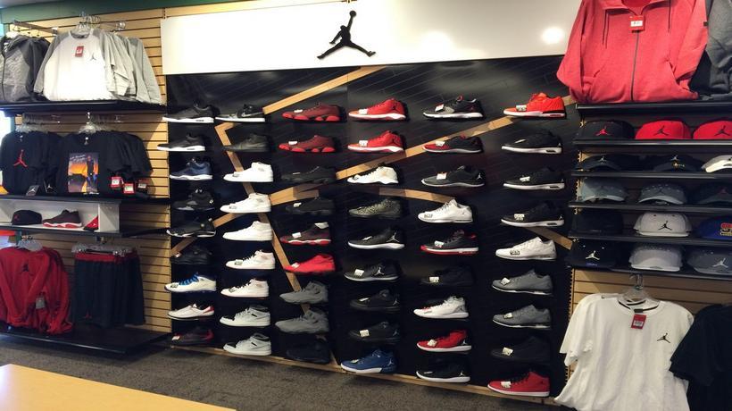15fab935ed Sneakers   Sporting Goods in Opelika