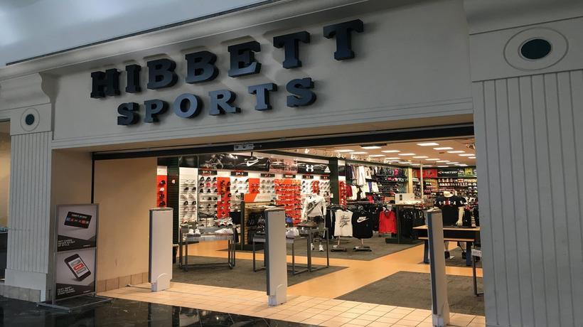 f8e0c35ce0fc Sneakers   Sporting Goods in Memphis