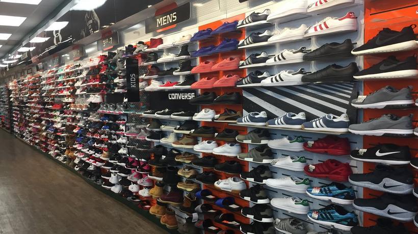 edaff944526 Sneakers   Sporting Goods in Hattiesburg