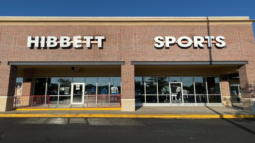 776906faf4 Sneakers & Sporting Goods in Winston-Salem, NC