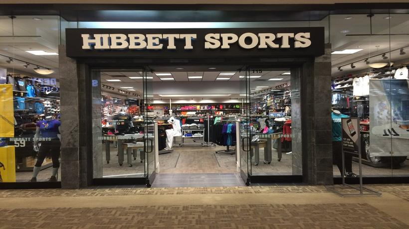 Sneakers Sporting Goods In Concord Nc