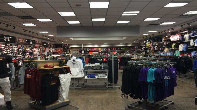 factory price c9e7b 31674 Sneakers & Sporting Goods in Concord, NC