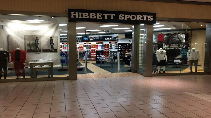 Sneakers   Sporting Goods in Tampa 68b2ad9978e