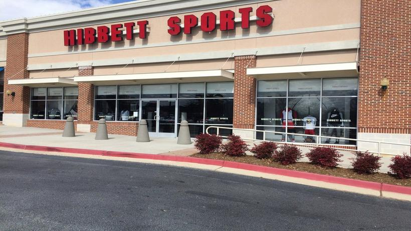 Reviews from Hibbett Sports employees about Hibbett Sports culture, salaries, benefits, work-life balance, management, job security, and more/5(K).