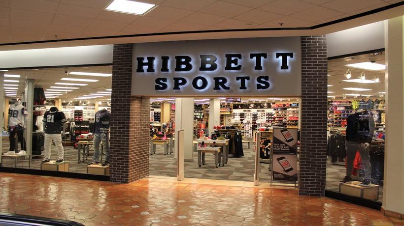 b7adf470ef9 Sneakers & Sporting Goods in Dallas, TX