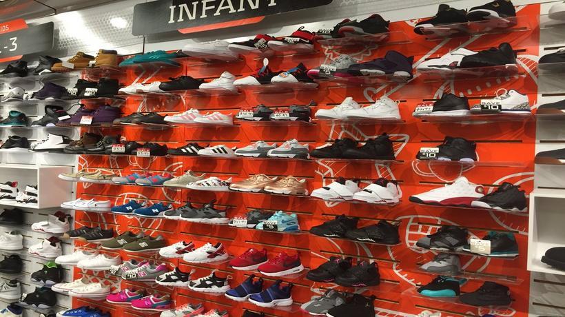 401ea7bbbbb46 Sneakers   Sporting Goods in Houston
