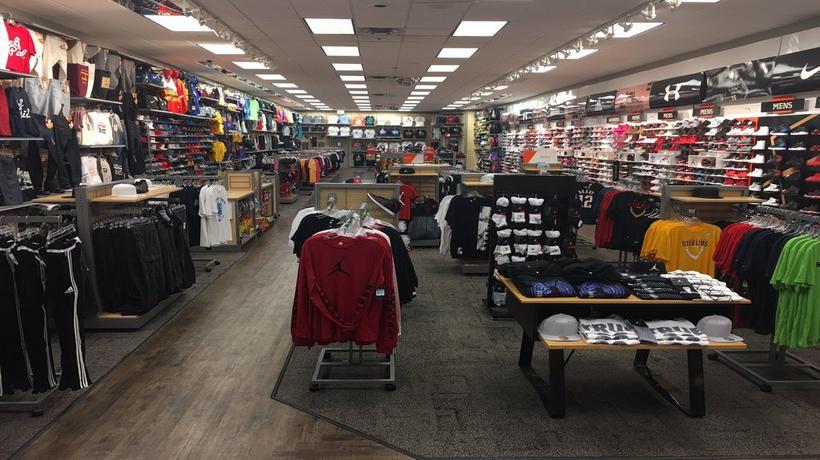 eddb68ba3940f1 Sneakers   Sporting Goods in Bossier City