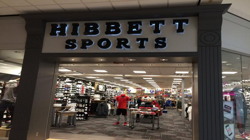 Sneakers & Sporting Goods in Florence, SC