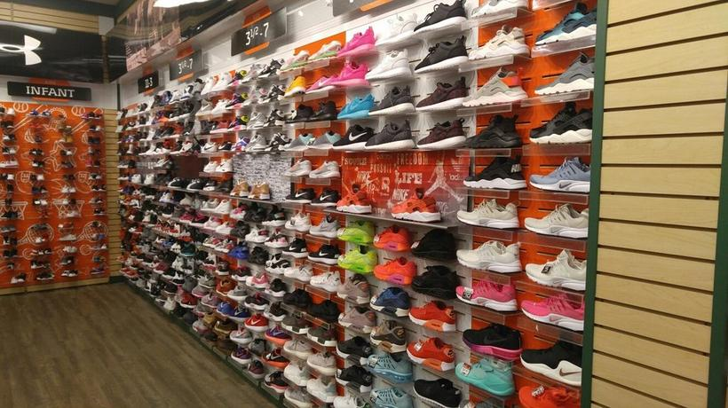 91d1eb7e73 Sneakers   Sporting Goods in Nacogdoches