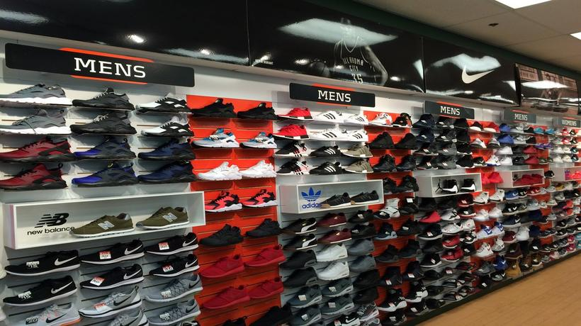 9a96e858649 Sneakers   Sporting Goods in Fort Smith