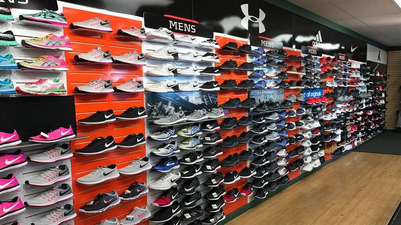 adidas clothes near me