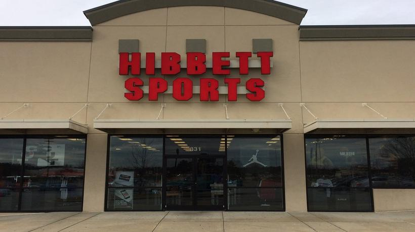 Sneakers Sporting Goods In Roanoke Rapids Nc