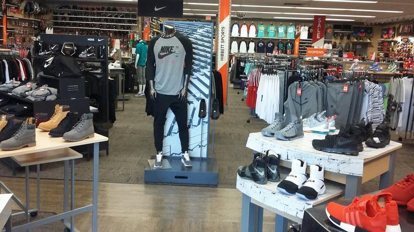 Sneakers   Sporting Goods in Blakely 4f2b7f8d26b