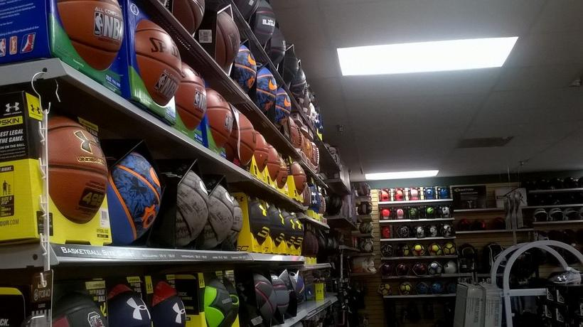 cf67c627984f Sneakers   Sporting Goods in Walterboro