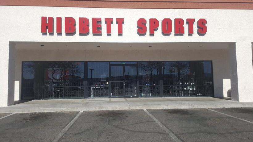 Sneakers   Sporting Goods in Nogales 71b332b7ca6