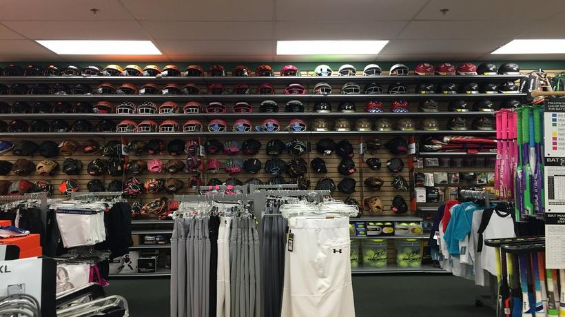 Shoe Stores In Mountain Home Ar