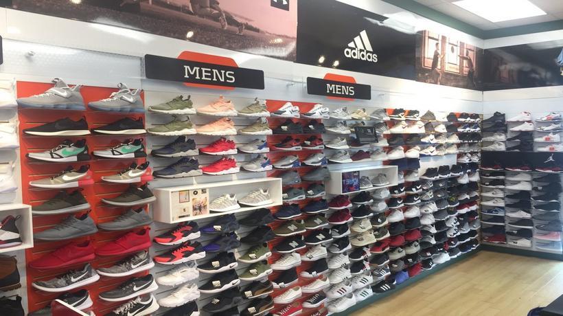 20c54bd8d08 Sneakers   Sporting Goods in Demopolis
