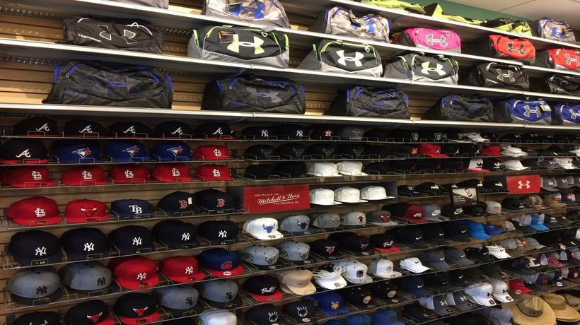 designer fashion 48801 ebbd0 Sneakers   Sporting Goods in Kosciusko, MS