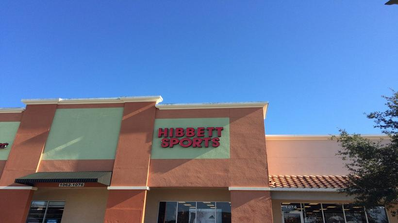b267a67d621 Sneakers   Sporting Goods in Kissimmee