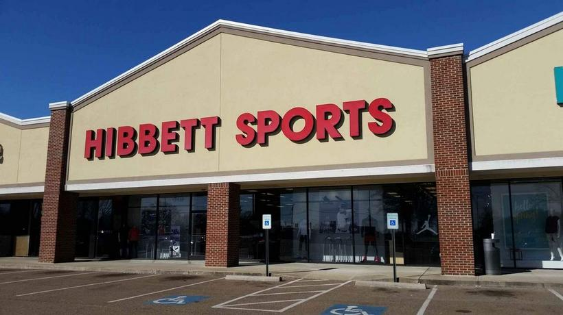 b427e787ee3c Sneakers   Sporting Goods in Covington
