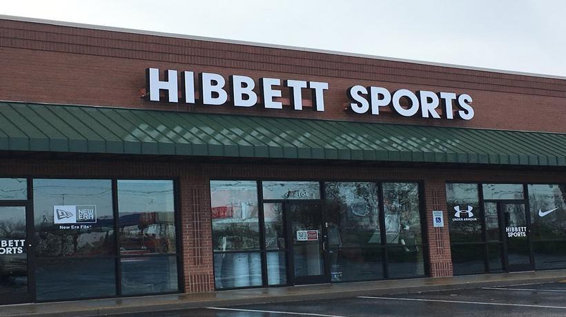 0872cf5c7759 Sites-Hibbett-US-Site
