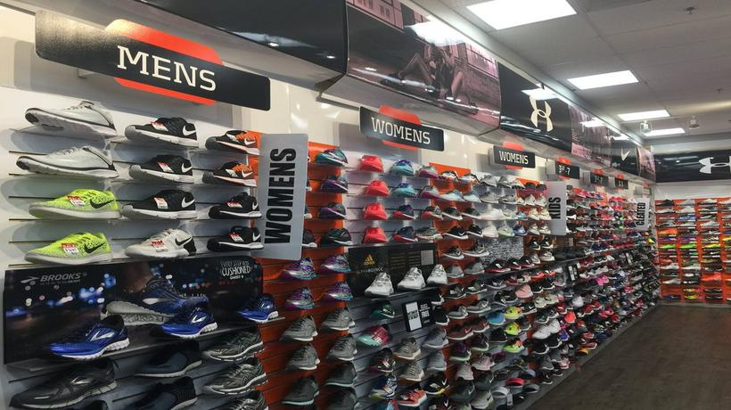 41d6f9af27d Sneakers   Sporting Goods in Statesboro