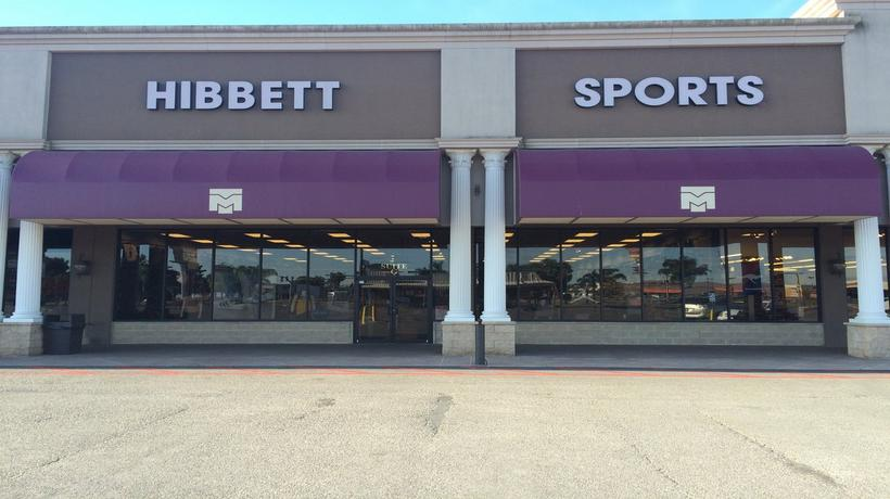 d63922eb255a Sneakers   Sporting Goods in Chalmette