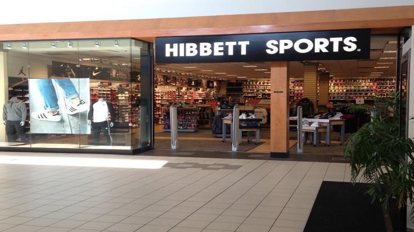Sneakers & Sporting Goods in Durham, NC