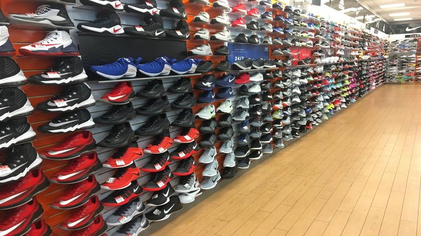 9b8209118a Sneakers   Sporting Goods in Farmington