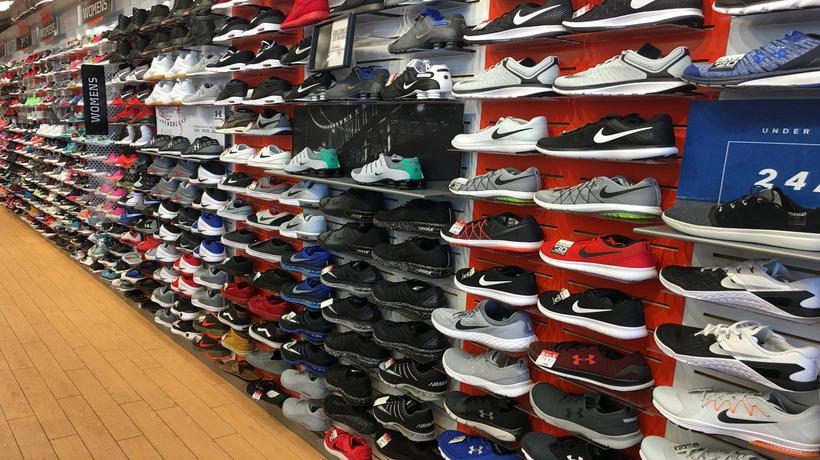 f77ea052c00 Sneakers   Sporting Goods in Claremore