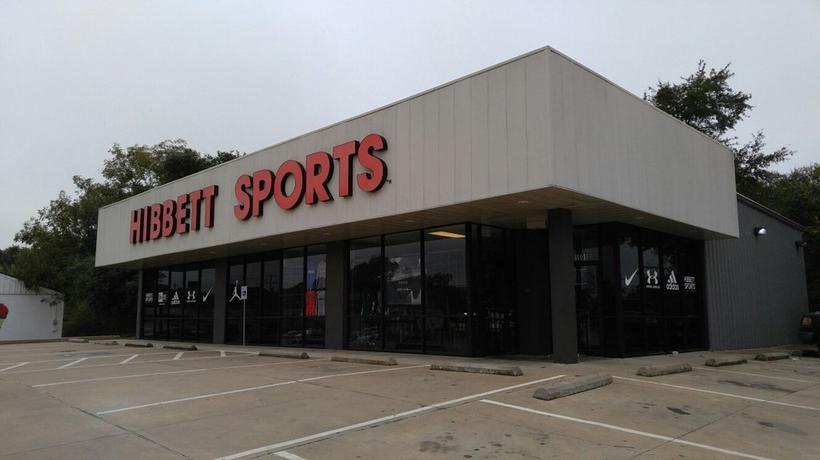 328e0169f09 Sneakers   Sporting Goods in Jacksonville