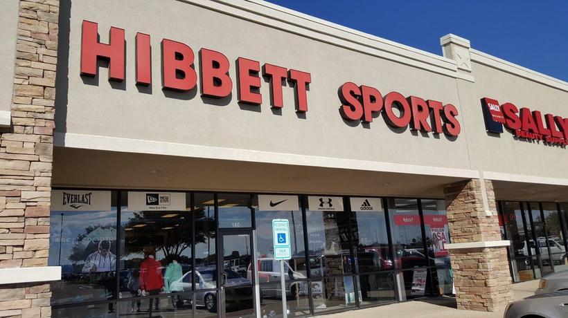 Sneakers   Sporting Goods in Saginaw 44bdf5158