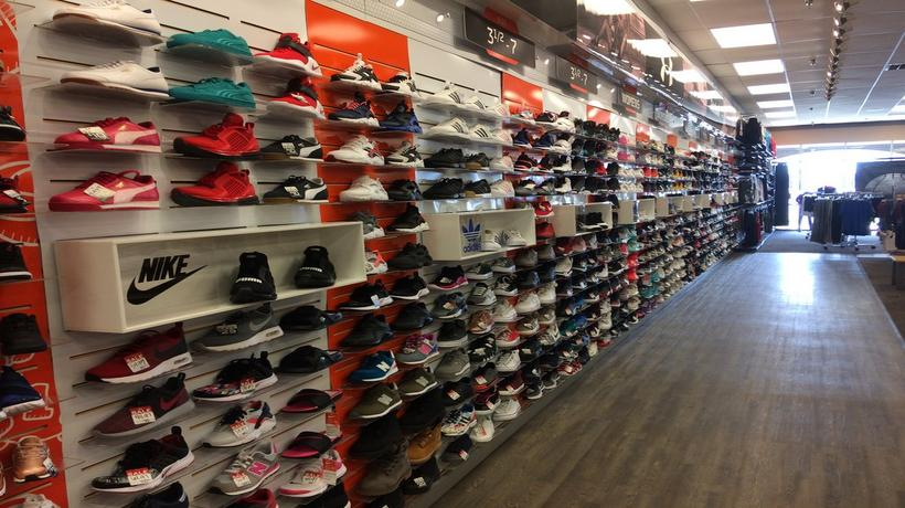 ba654377f79ad4 Sneakers   Sporting Goods in Columbus