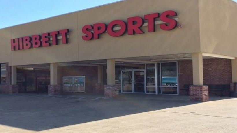 separation shoes e112d 374b0 Sneakers   Sporting Goods in Carthage, MS