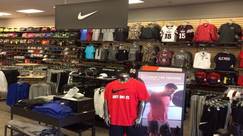separation shoes e867c a48c4 Sneakers   Sporting Goods in Carthage, MS