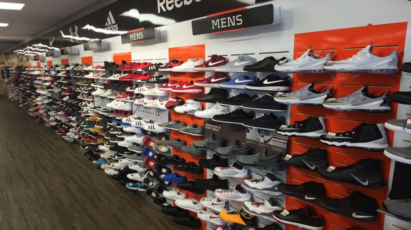 c803b44d33f Sneakers   Sporting Goods in Belle Glade