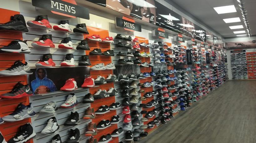 f9b545ea80 Sneakers   Sporting Goods in Carroll