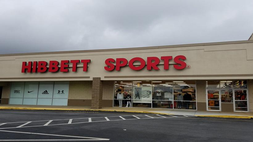 Shoe Stores In Carrollton Ga