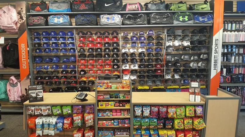 b1ced80caab26 Sneakers   Sporting Goods in Harrisonville