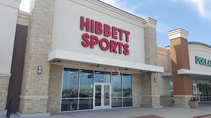 5b2dbe120872 Sneakers   Sporting Goods in Fort Worth