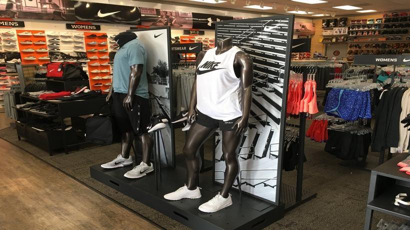 Resale clothing stores corpus christi tx