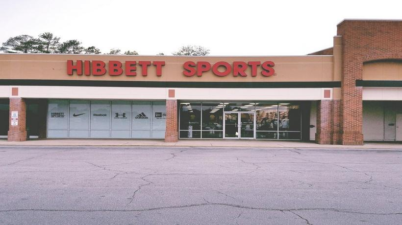 Sneakers Sporting Goods In Augusta Ga