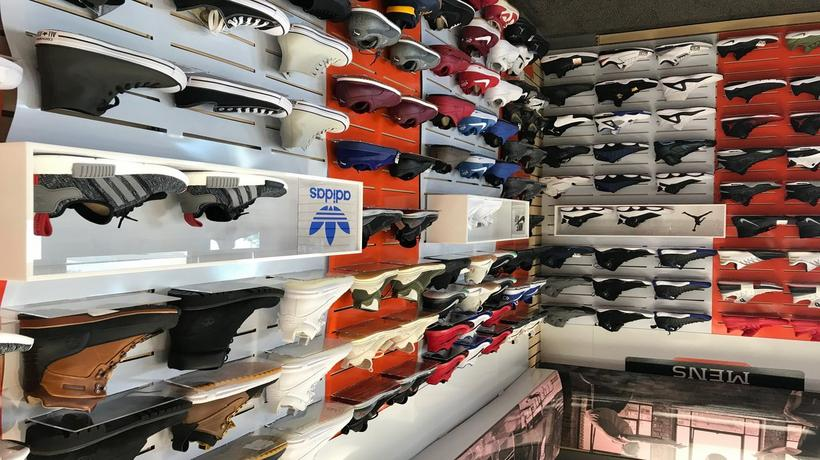 new style f452e 08723 Sneakers & Sporting Goods in Columbia, SC