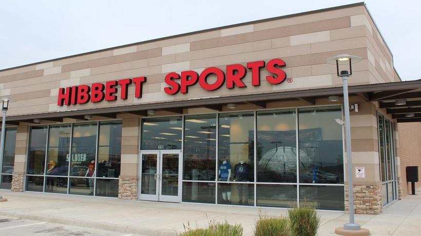 b112385954070 Sneakers   Sporting Goods in Dallas