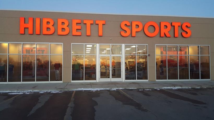 9d616b830f08 Sneakers   Sporting Goods in Austin